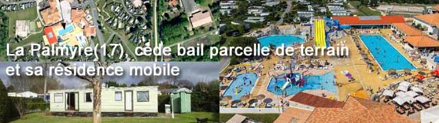 la-palmyre-terrain-et-residence-17